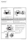 Lagerbock - Lenord + Bauer - Seite 4