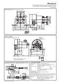 Lagerbock - Lenord + Bauer - Seite 7
