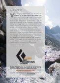 alpine adventures - Black Diamond - Page 2