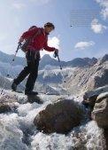 alpine adventures - Black Diamond - Page 3