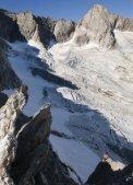 alpine adventures - Black Diamond - Page 7