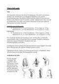 Flaschenzug mit Gardaklemme und Entspannvorgang im Gegenzug - Seite 5
