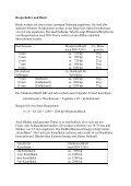 Flaschenzug mit Gardaklemme und Entspannvorgang im Gegenzug - Seite 7