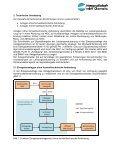 Infoblatt Einspeisemanagement - Netzgesellschaft mbH Chemnitz - Seite 2