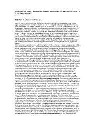 Redundanz JDAV Panorama - Klaus Kunigham