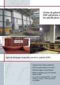 Conception KVK brevetée - Koerner - Page 2
