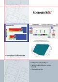 Conception KVK brevetée - Koerner - Page 4