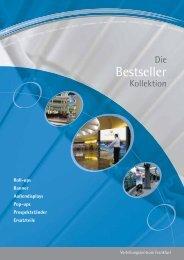Bestseller (deutsch)