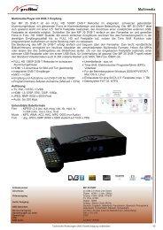 K:\Katalog 2010\2010 150 dpi.ps - Wiedmer Electronic