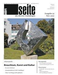 Ausgabe 55