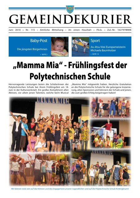 Single in Kottingbrunn - Bekanntschaften - Partnersuche