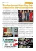 Südstadt Journal 04/2012 - LeineVision. - Page 4