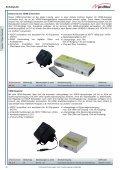 Elektronischer HDMI-Umschalter - Seite 2