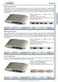 Elektronischer HDMI-Umschalter - Seite 3