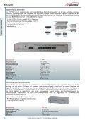 Elektronischer HDMI-Umschalter - Seite 4