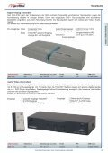 Elektronischer HDMI-Umschalter - Seite 5