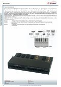 Elektronischer HDMI-Umschalter - Seite 6