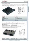 Elektronischer HDMI-Umschalter - Seite 7