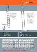 Anlege Leitern - Seite 2