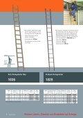 Anlege Leitern - Seite 5