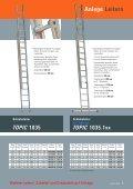 Anlege Leitern - Seite 6