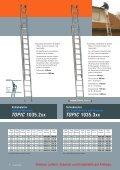 Anlege Leitern - Seite 7