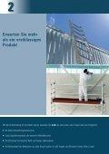 Uni Treppen - Maler Weik - Seite 2