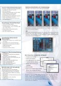vernetzungsschema für chem-trak jr - knighteurope.eu - Seite 3