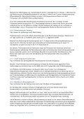 Friseur - Infozentrum UmweltWirtschaft - Bayern - Seite 3