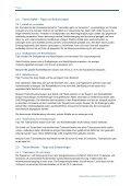 Friseur - Infozentrum UmweltWirtschaft - Bayern - Seite 4
