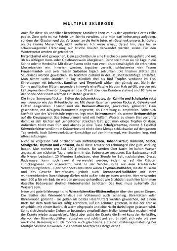 Download als PDF / Drucken