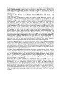 Download als PDF / Drucken - Seite 2