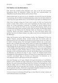 Ausgabe 9 Schwedenbitter, Bärlauch Chalcedon ... - Bruno Schneider - Seite 4
