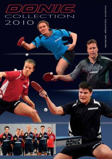 formula - Tischtennis.biz
