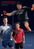 formula - Tischtennis.biz - Page 7