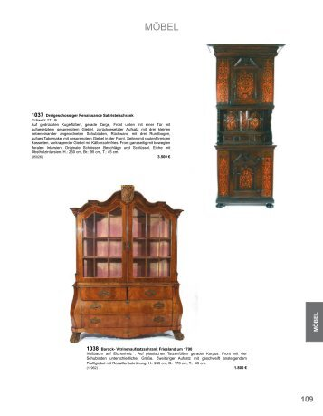 geschweifte magazine. Black Bedroom Furniture Sets. Home Design Ideas