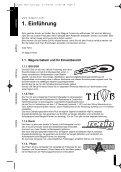 Year: 2006| International - Magura - Page 4