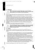 Year: 2006| International - Magura - Page 6