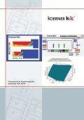 Galvanische Anlagen. Kundenspezifische Lösungen auf ... - Koerner - Seite 4