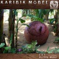 katalog - L&S Karibik-Möbel