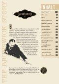 9 - Billard - Beckmann - Seite 3