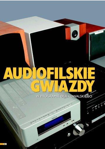zobacz - Audio