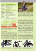 WANDERER TOURER - Page 2
