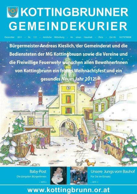 Diskrete Treffen Kottingbrunn Gloggnitz