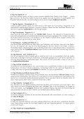 Kolumbien Tierra Magnifica - avenTOURa - Seite 3