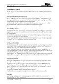 Kolumbien Tierra Magnifica - avenTOURa - Seite 7