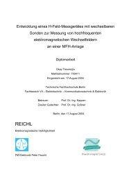 hn-modul sim 2 - sil 7 - reichl emv