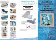 Therapie mit elektromagnetischen Feldern ... eine Alternative für ...