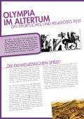 100 JAHRE - Österreichisches Olympisches Comité - Seite 4