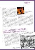 100 JAHRE - Österreichisches Olympisches Comité - Seite 7